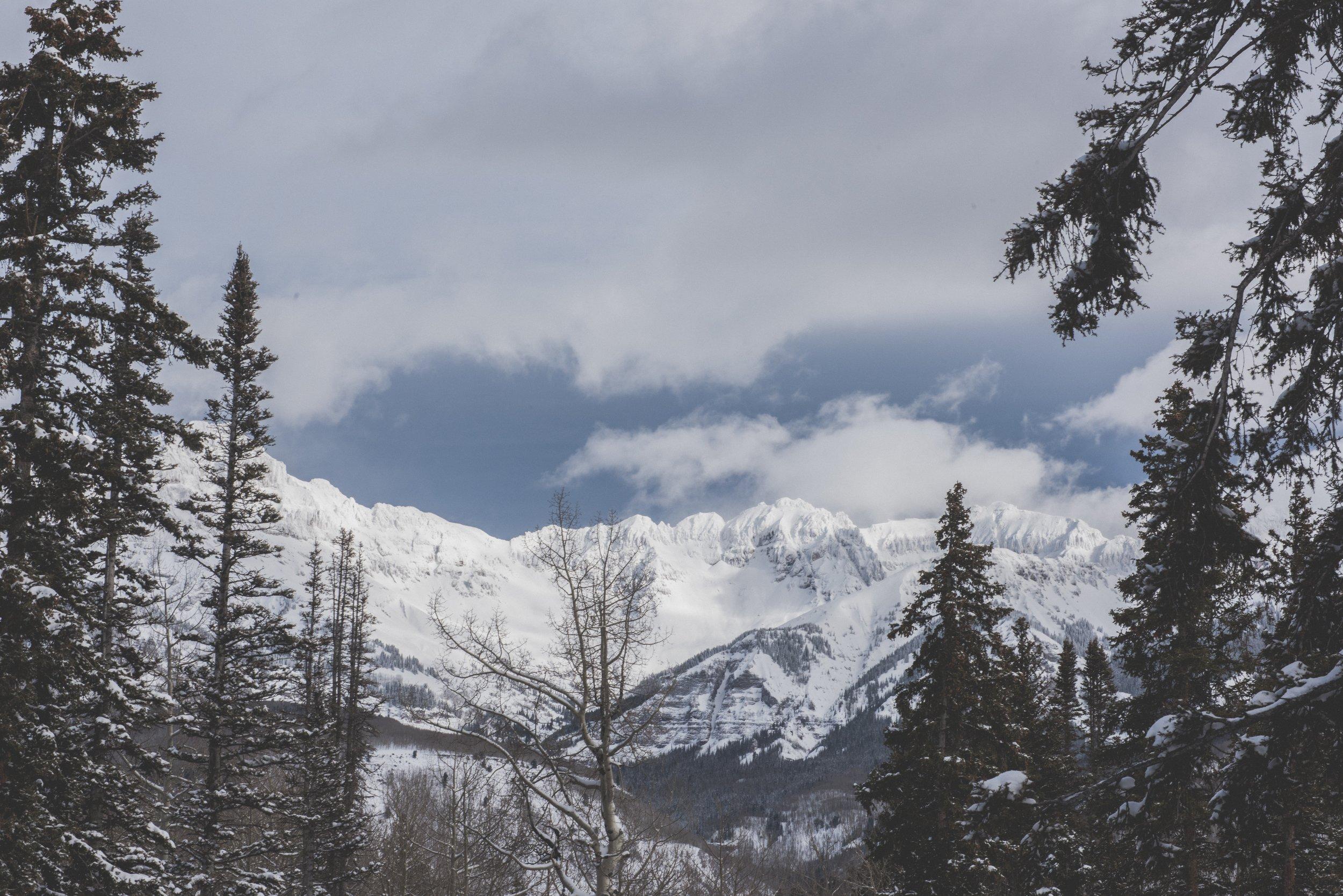 ROCKY MOUNTAIN - MONTANA   COLORADO   NORTH DAKOTA   SOUTH DAKOTA   WYOMING