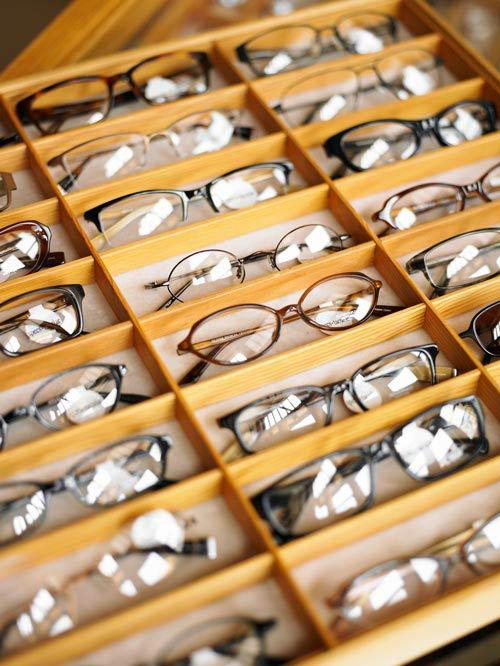 glasses_frames