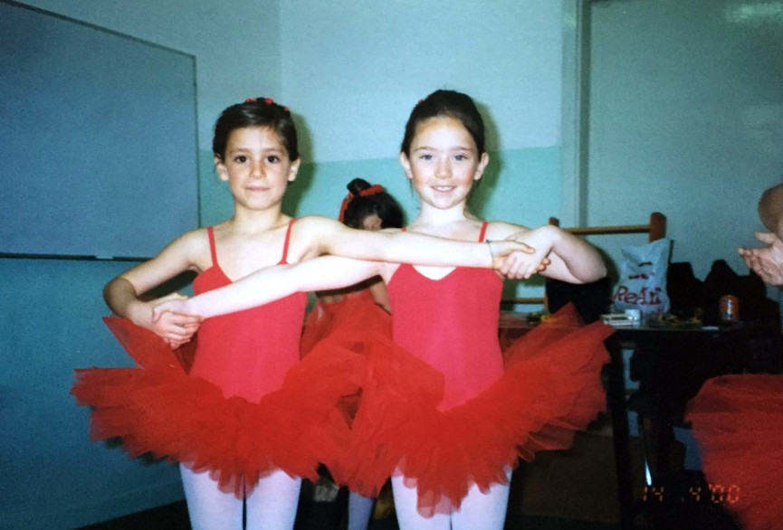 ballerina_giorgina_clavarino-865x586.jpg