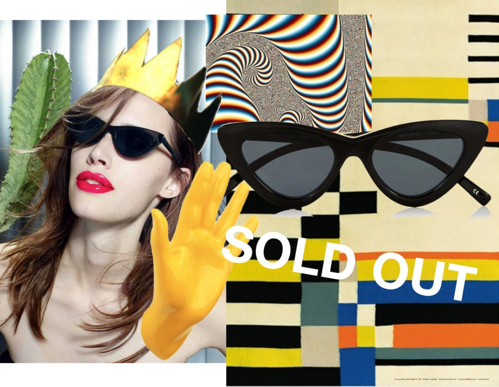 Le Specs Lolita Sunglasses.jpg