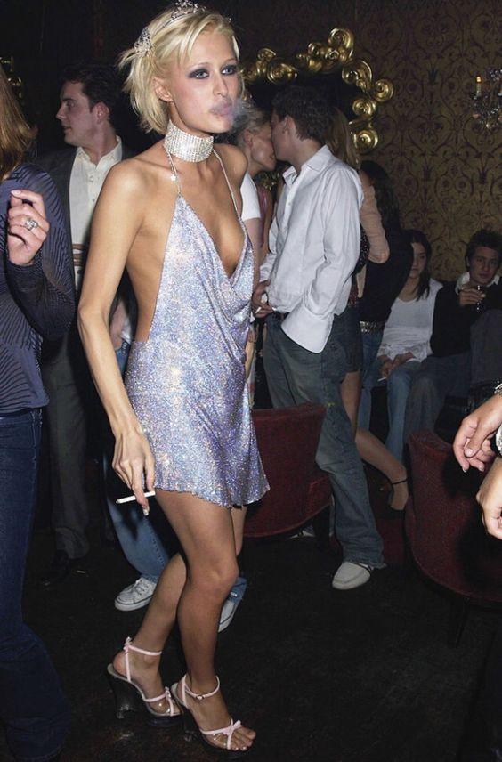 paris_hilton_2000_dress.jpg