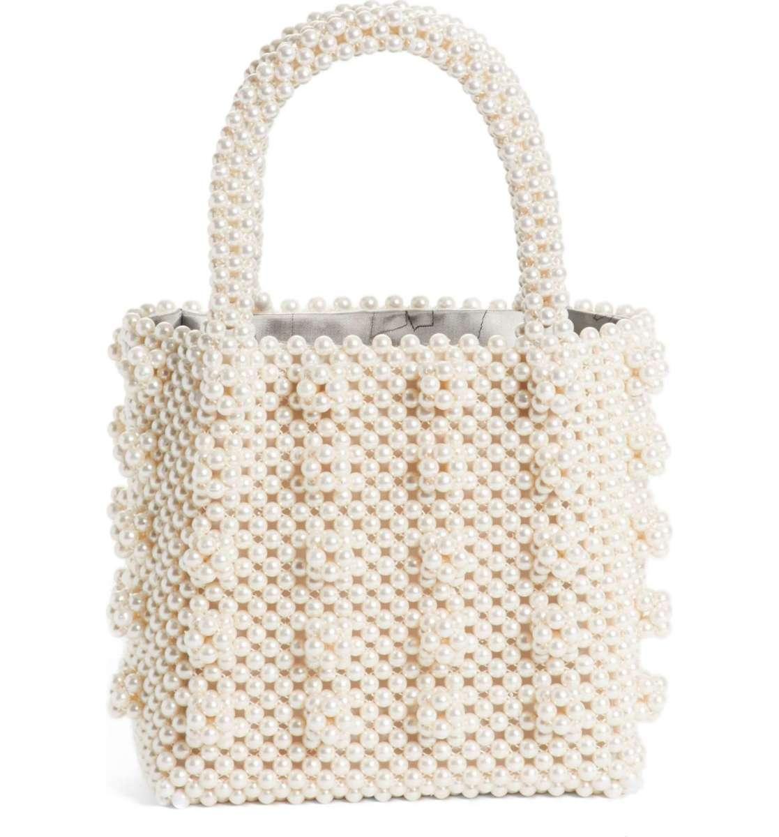 antonia-faux-pearl-embellished-bag-shrimps-.jpg