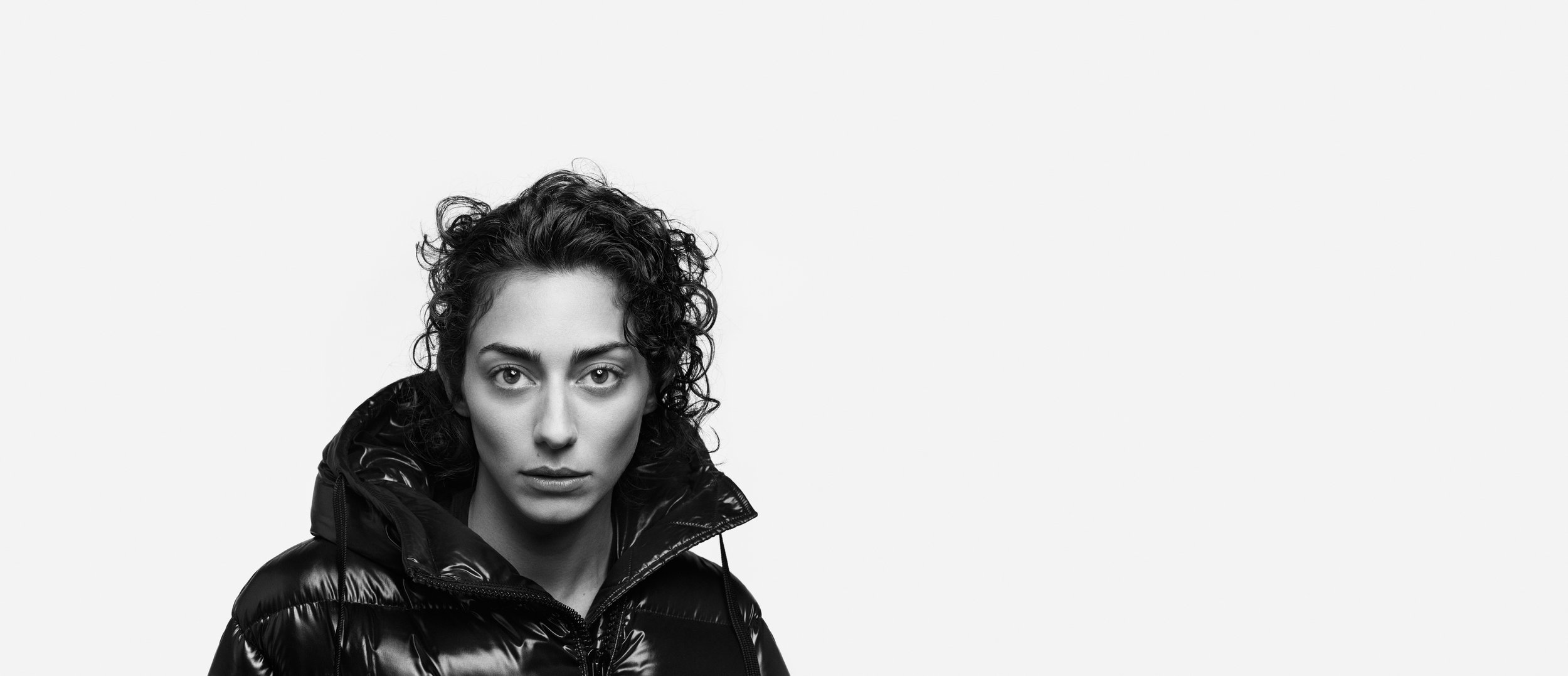 MONCLER BEYOND ADV CAMPAIGN FW 18-19_CONIE VALLESE.jpg