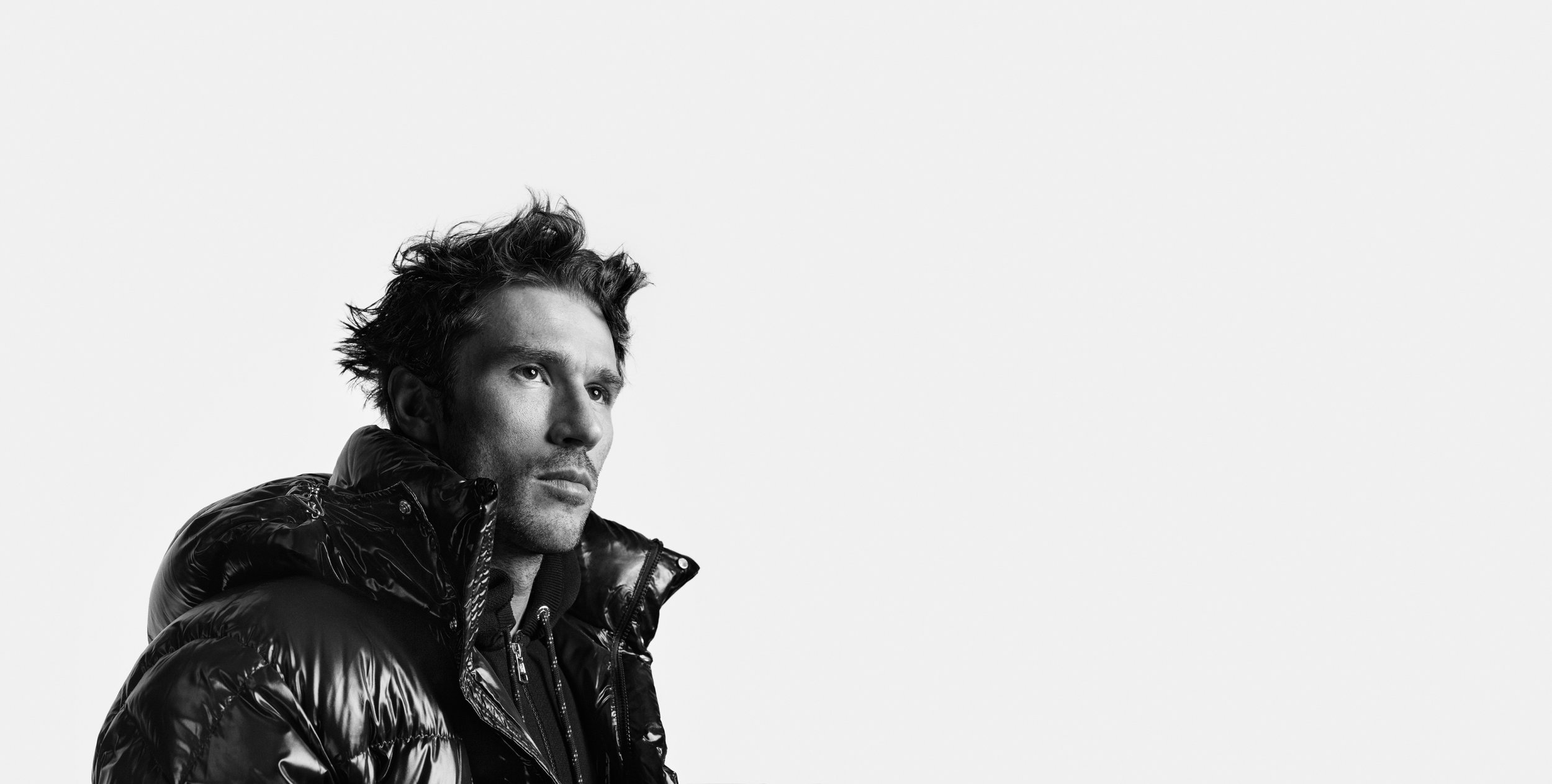 MONCLER BEYOND ADV CAMPAIGN FW 18-19_GUILLAUME NERY.jpg