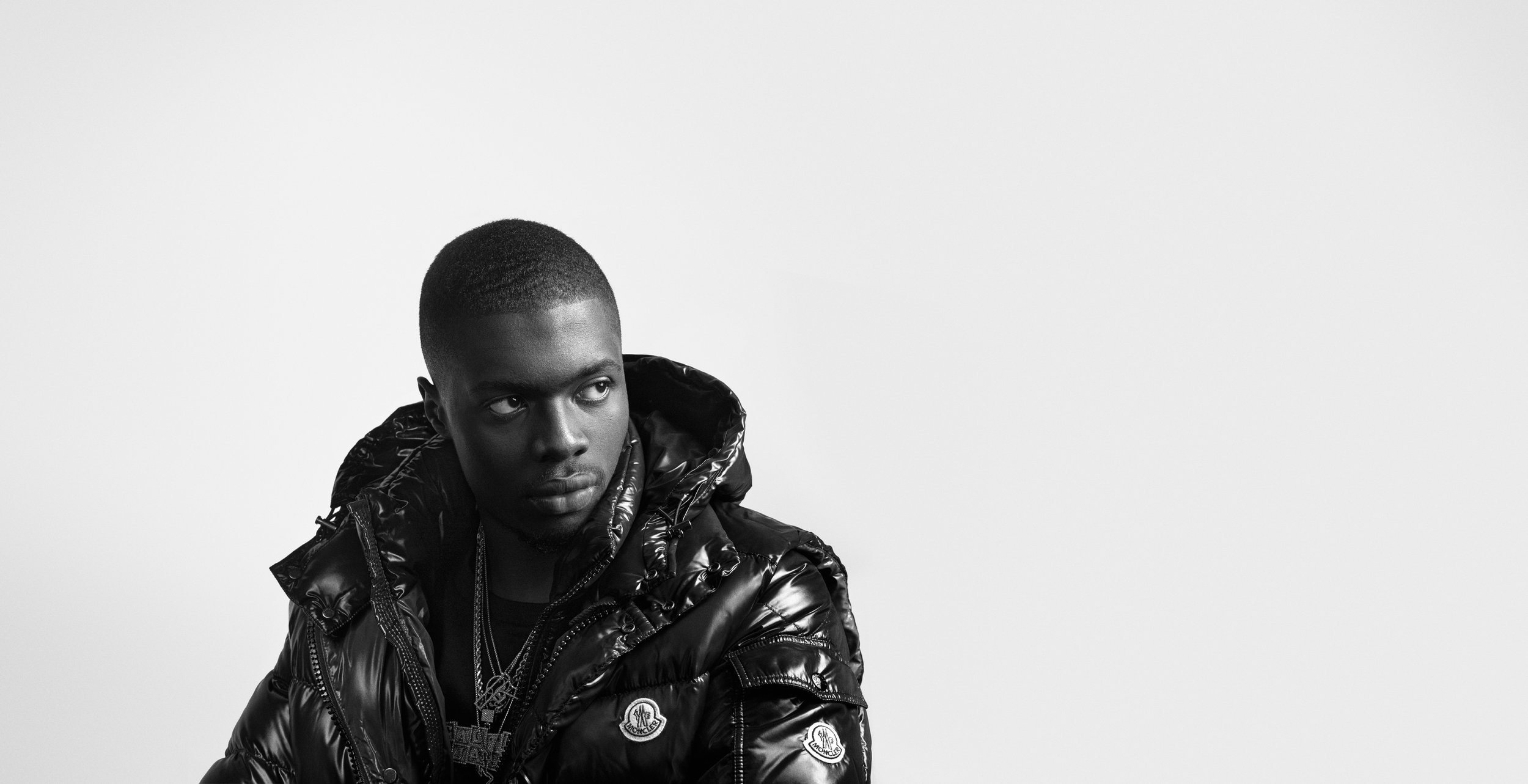 MONCLER BEYOND ADV CAMPAIGN FW 18-19_SHECK WES.jpg