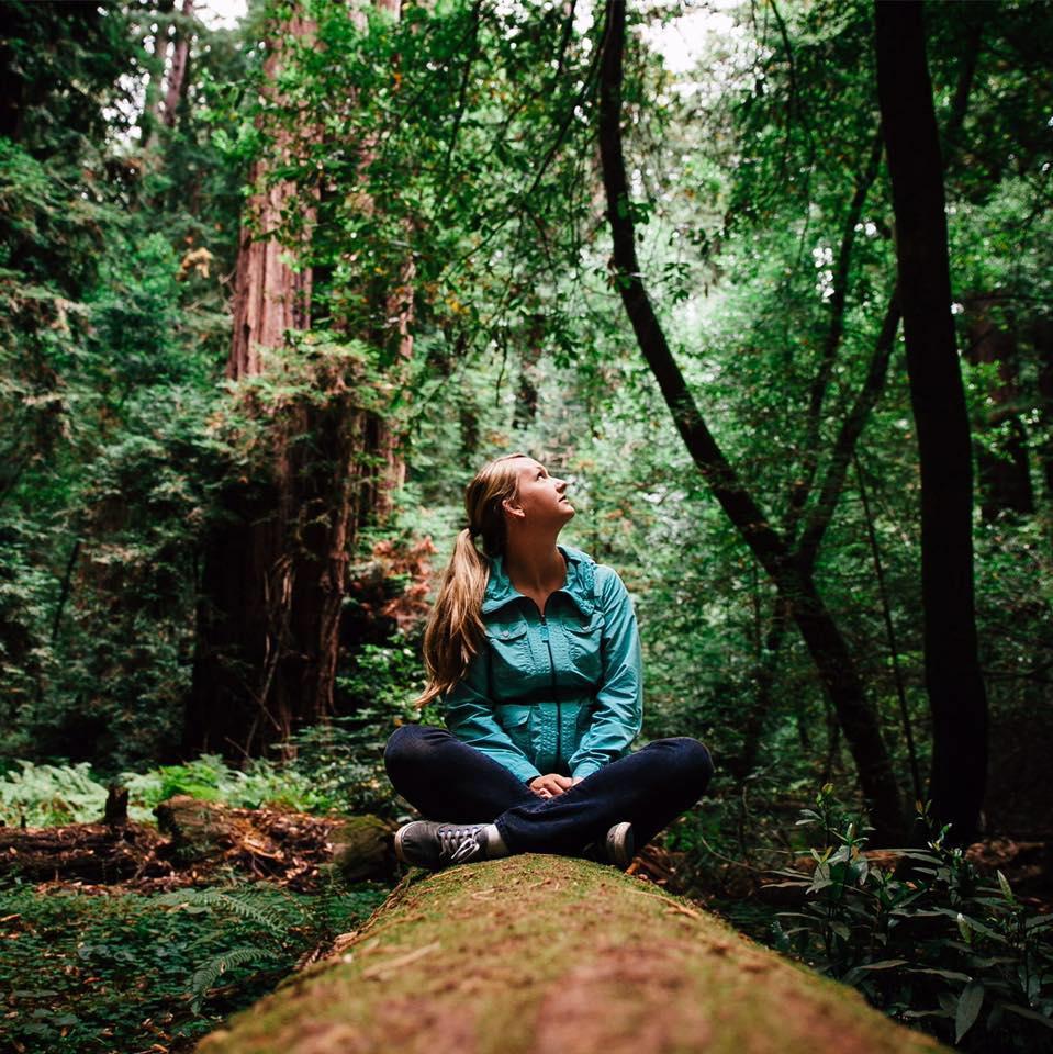 KATIE LANGLEY - CONTRIBUTING PHOTOGRAPHERKT Langley Photographywww.ktlangleyphotography.com