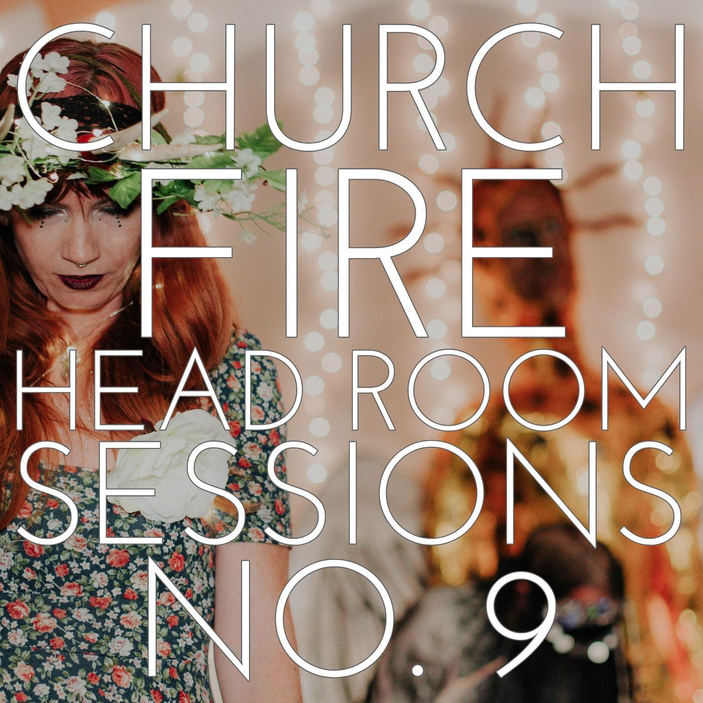 CHURCH FIRE BC ALBUM ART.jpeg