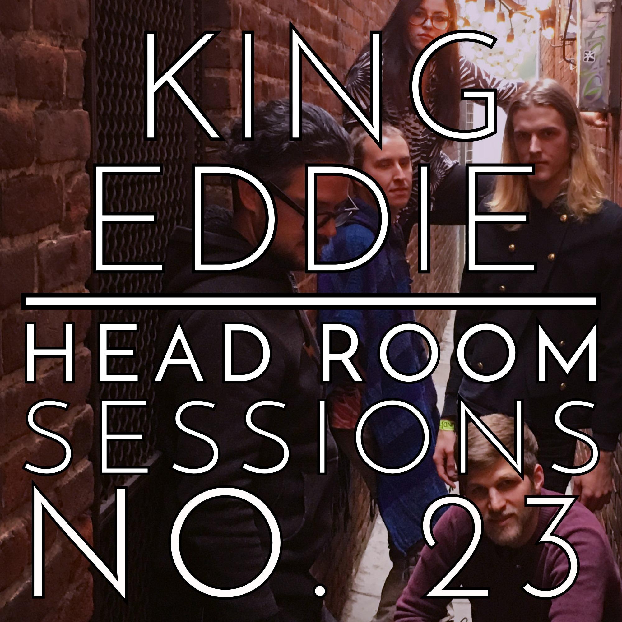 KING EDDIE BC PLATE.jpg