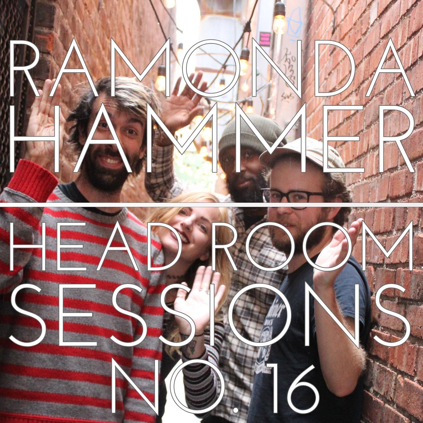 RAMONDA BC ALBUM PLATE.jpeg