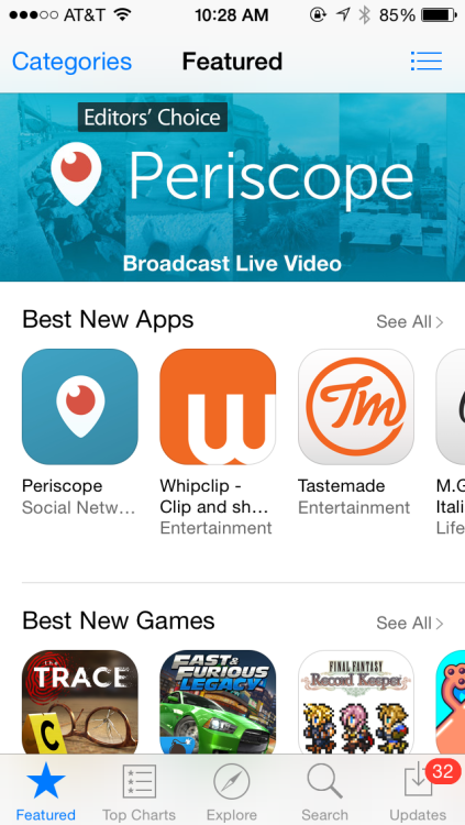 Periscope_AppStore.png