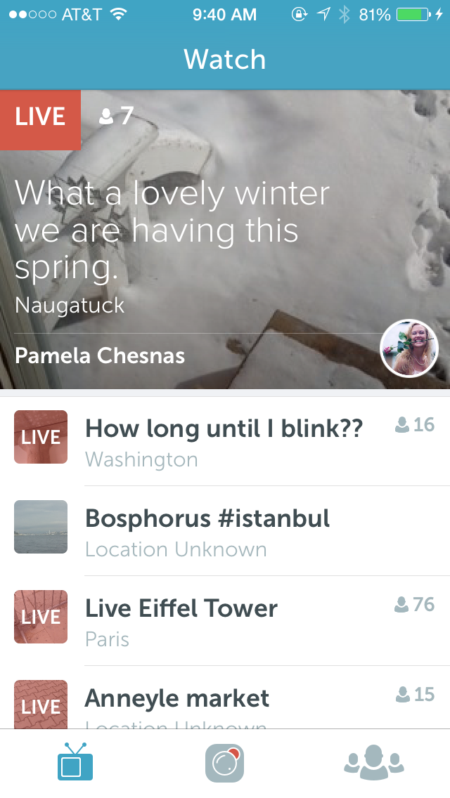 Periscope_Front.png