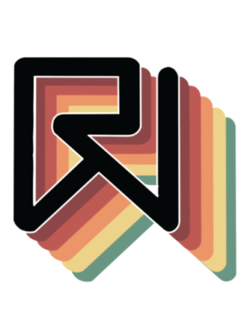 russell_logo_image.png