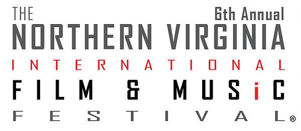 Winner - Best Supporting Actor - Northern Virginia Film.jpg