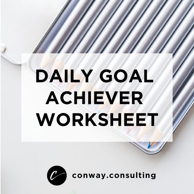 Daily-Goal-Achiever_Sq.png
