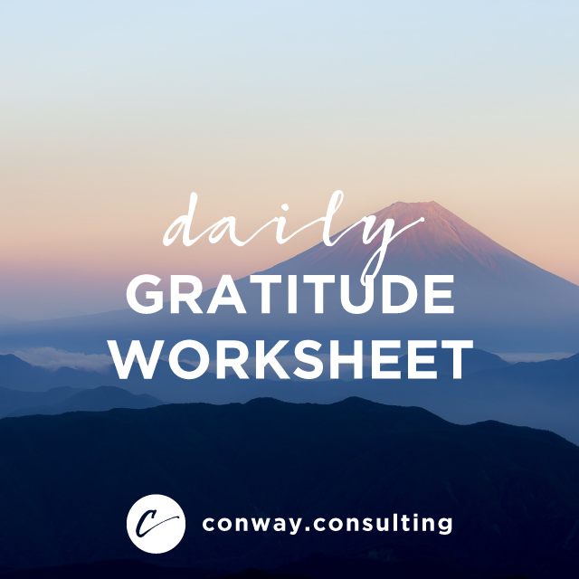 Daily-Gratitude-Worksheet_Sq.png