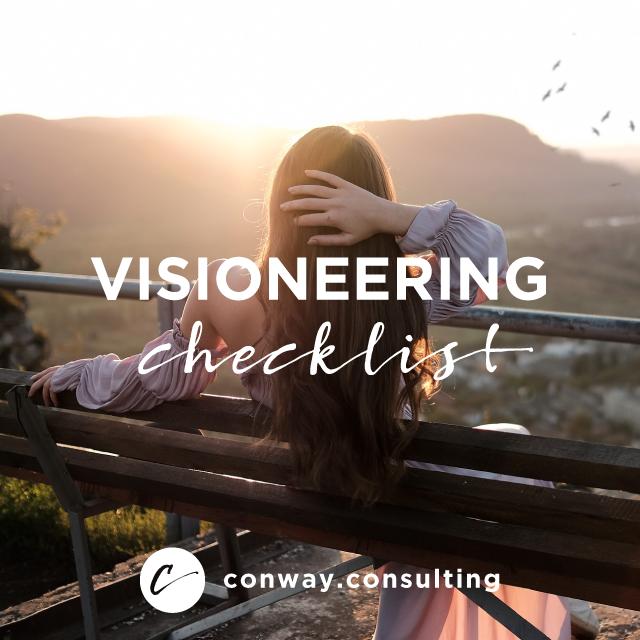 Visionioneering Checklist_Sq.png