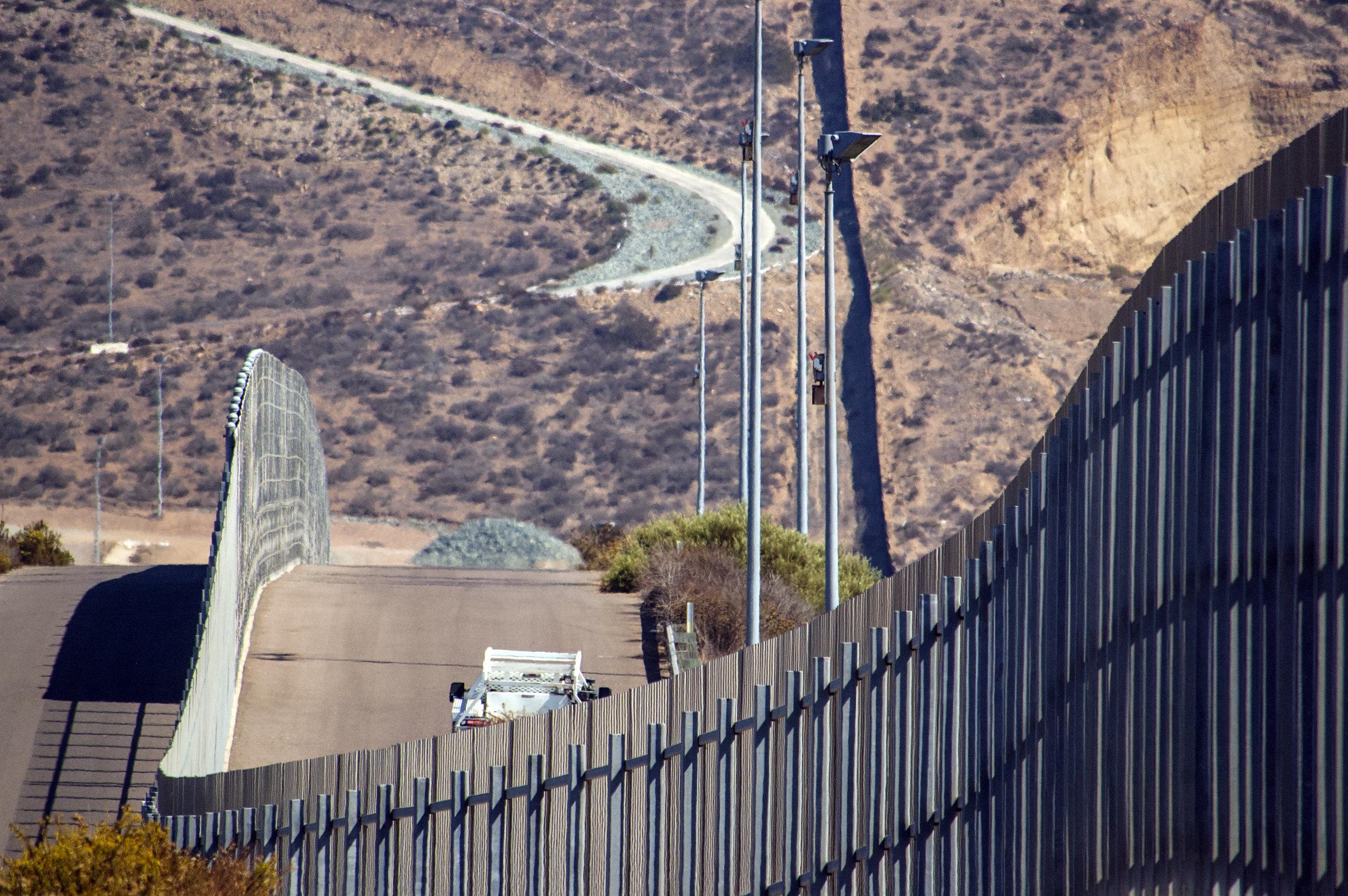 002 The CA Border Fence.jpg