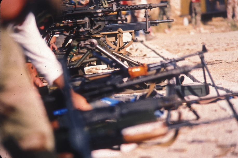 21 automatic weapon gun show.jpg