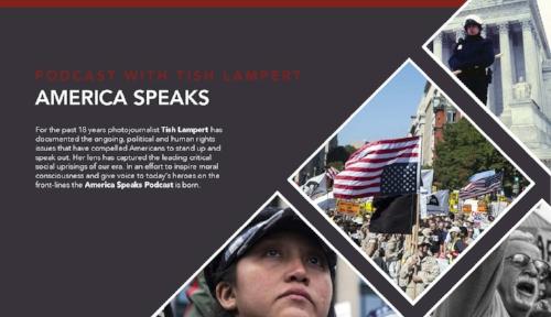 About America Speaks.jpg