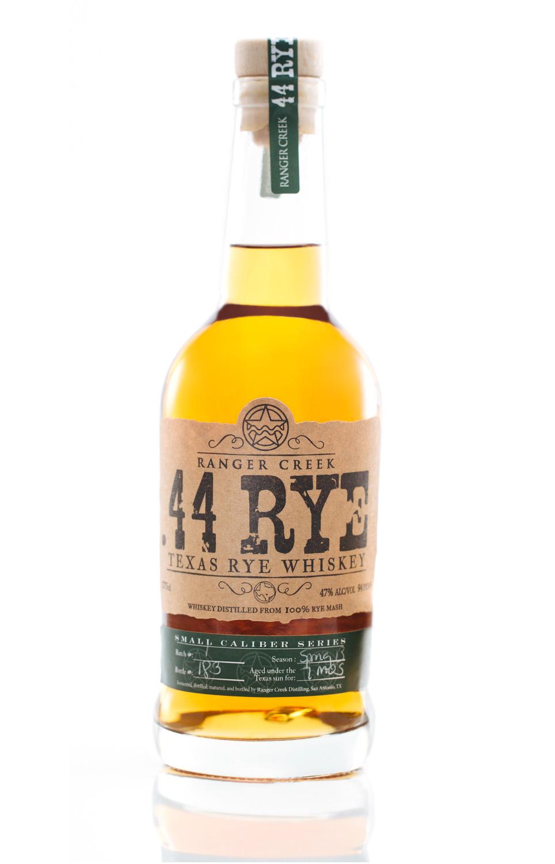 .44 Rye -
