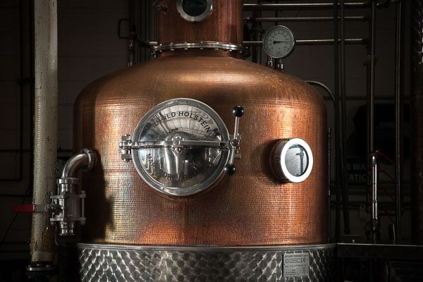 Whiskey Club - First access to limited release whiskey and special rare bottlings, exclusive release parties