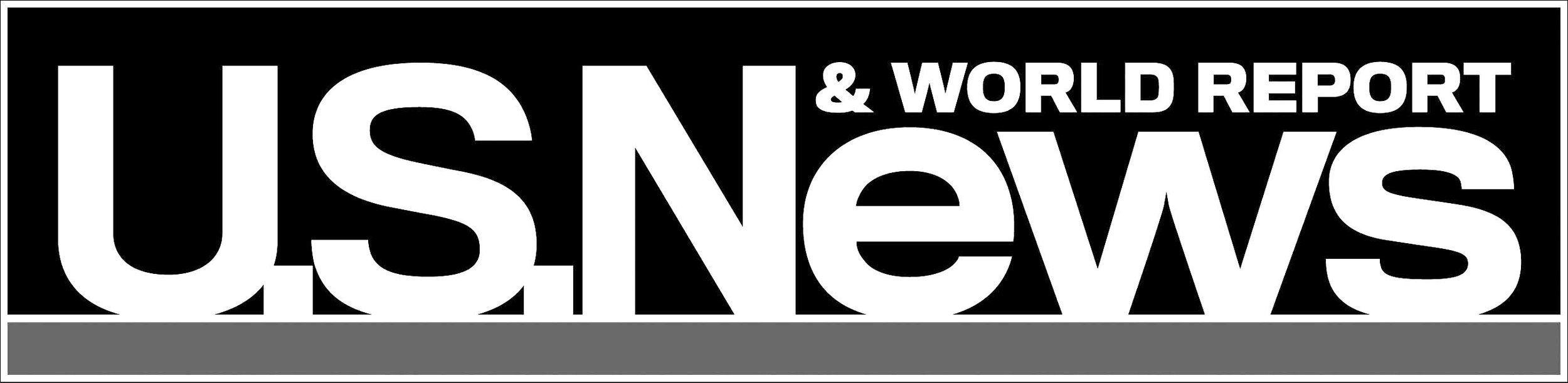 US-News-World-Report-logo.jpg