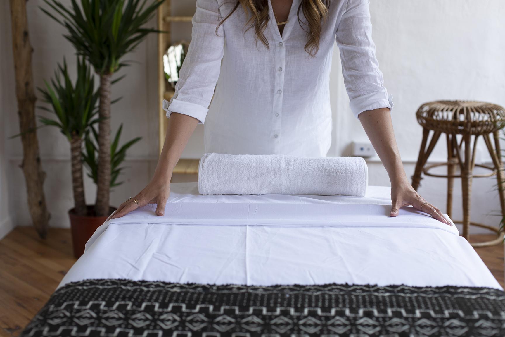 massage-2787.jpg
