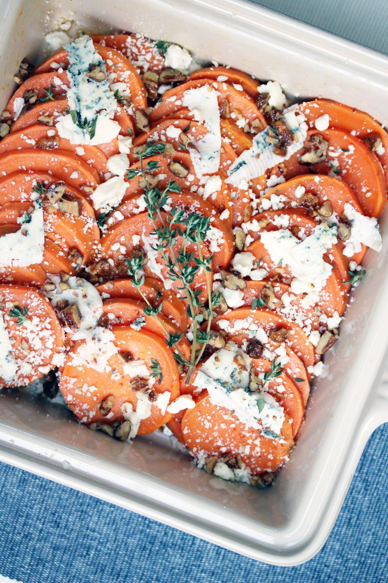6125c622bd42df42_brandi-milloy-sweet-potatoes.jpg
