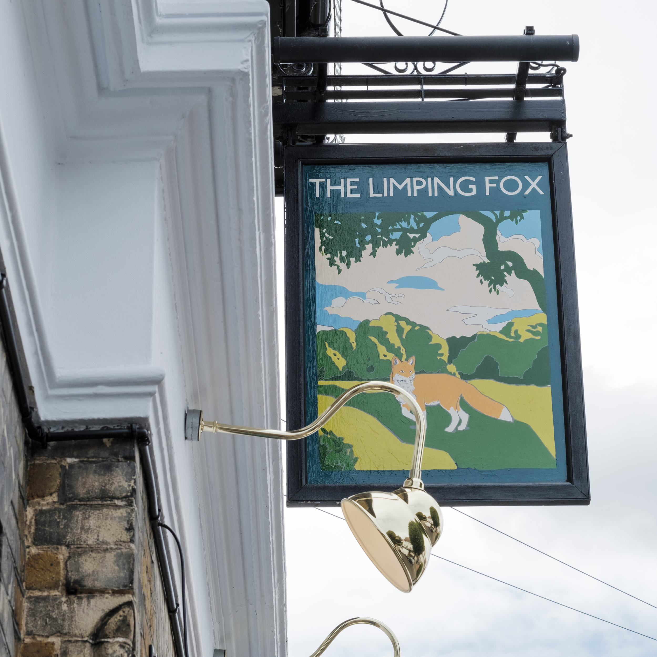 Limping Fox Pub Sign crop.jpg