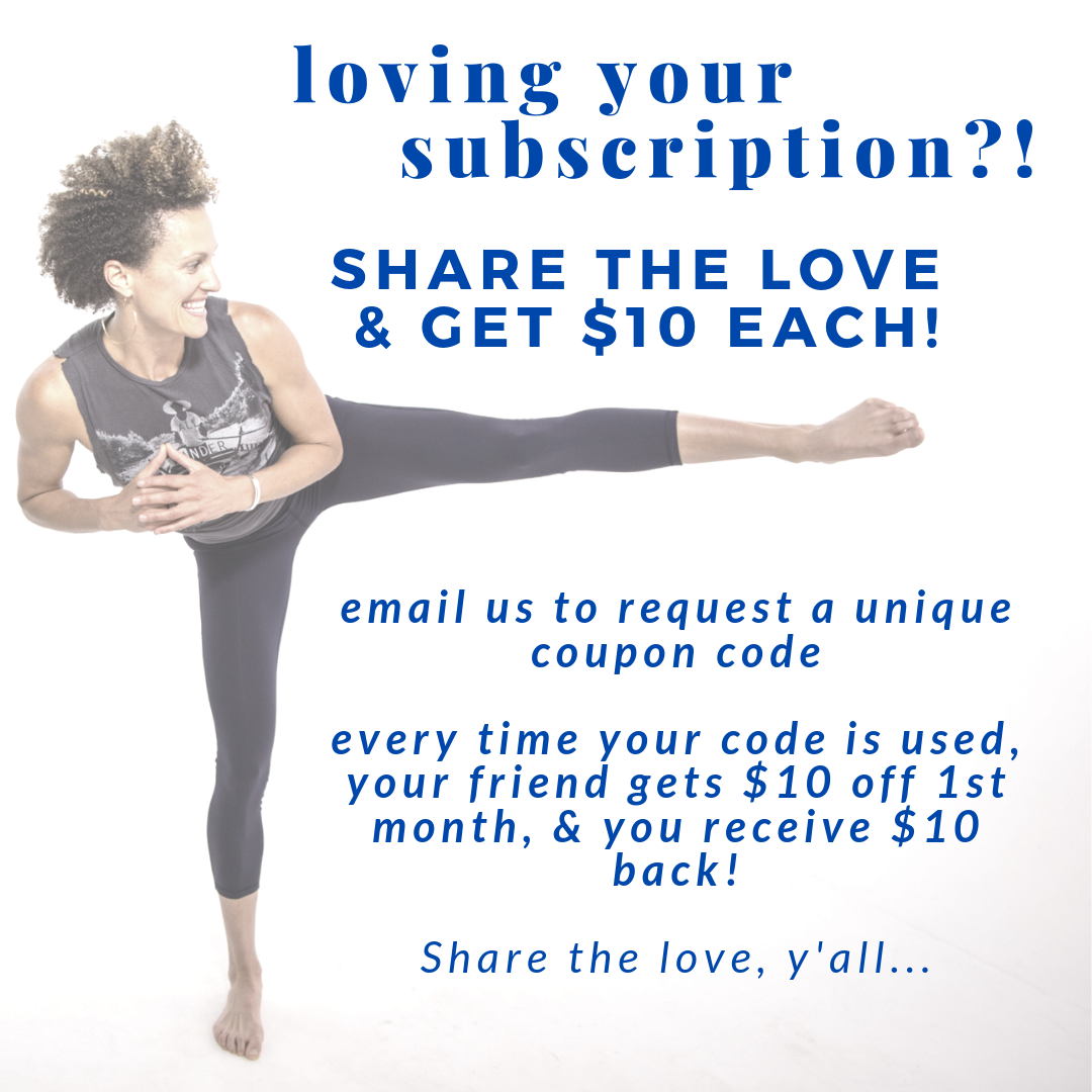 Copy of share the love $10.png