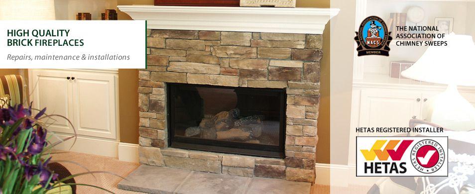 brick-fireplaces.jpeg