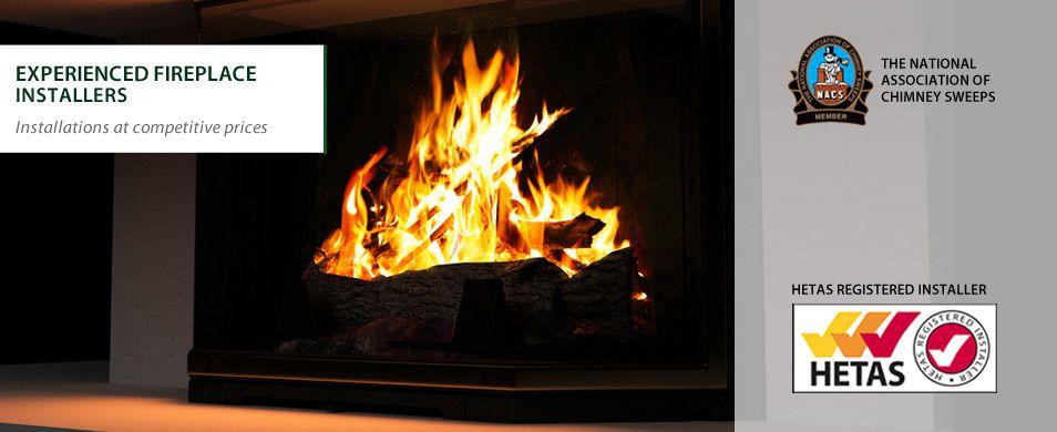 fireplace-installers.jpeg