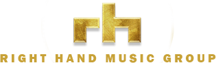 RHMG - Right Hand Music Group - cropped2.png