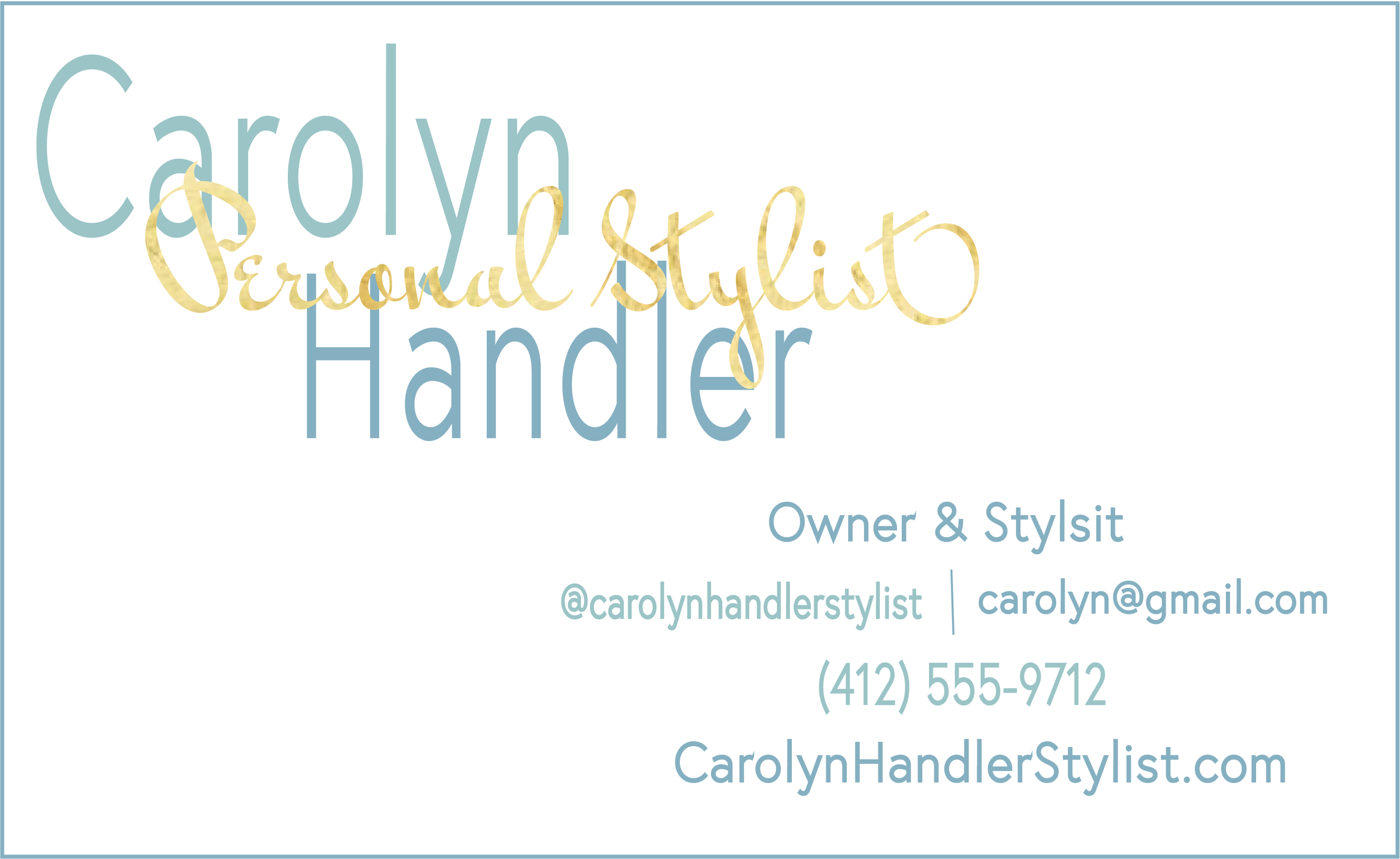 Demo Business Card Back 1.png
