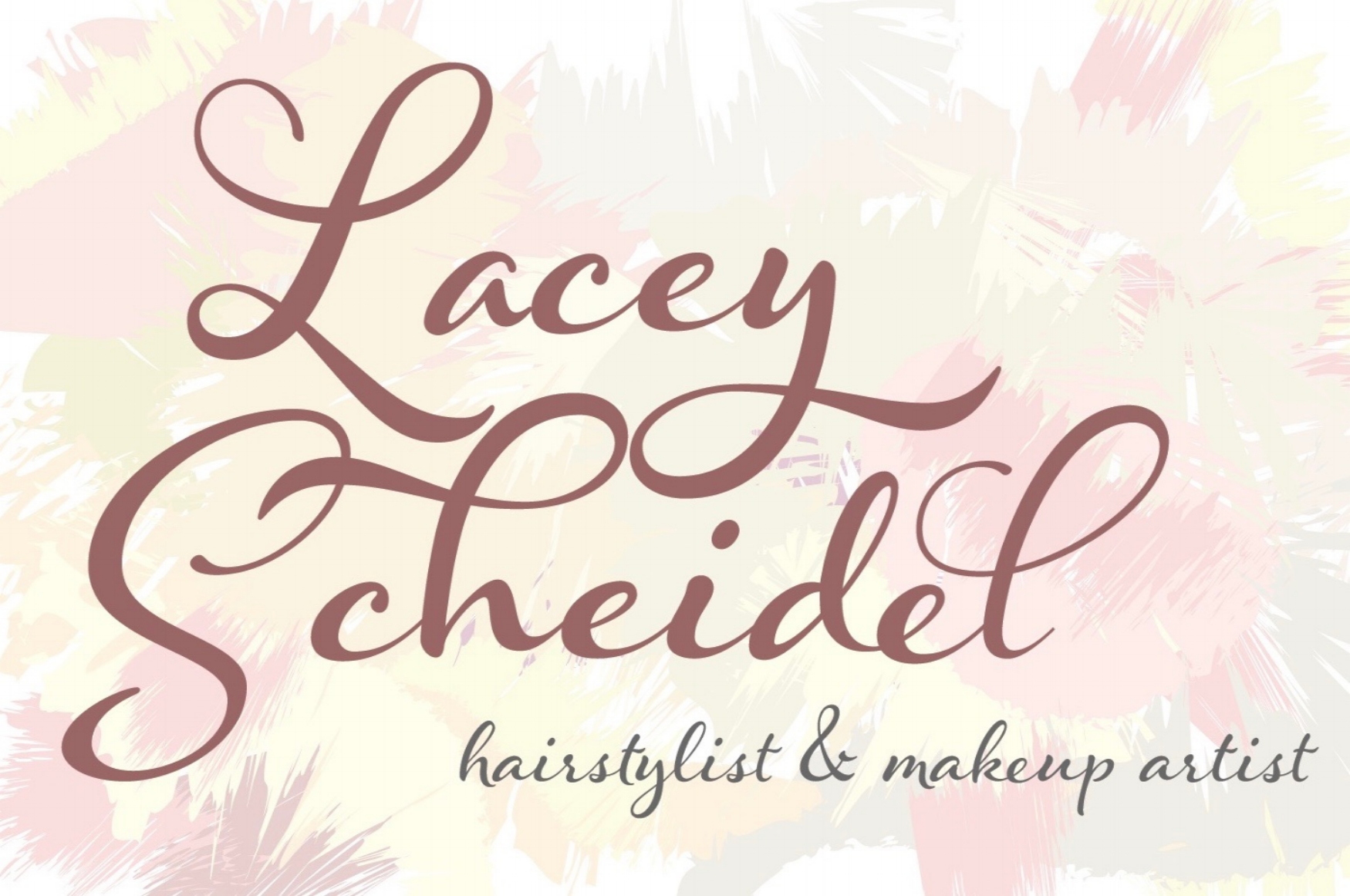 Lacey S. Business Card Front copy.jpg
