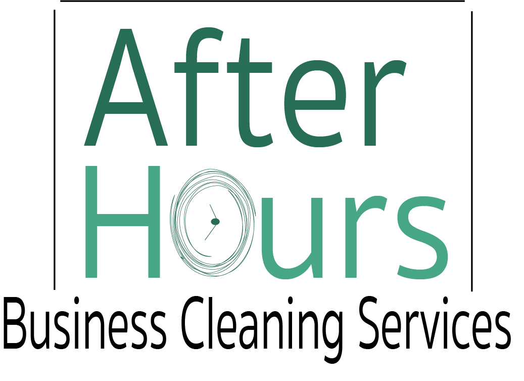 After Hours Demo Logo.png