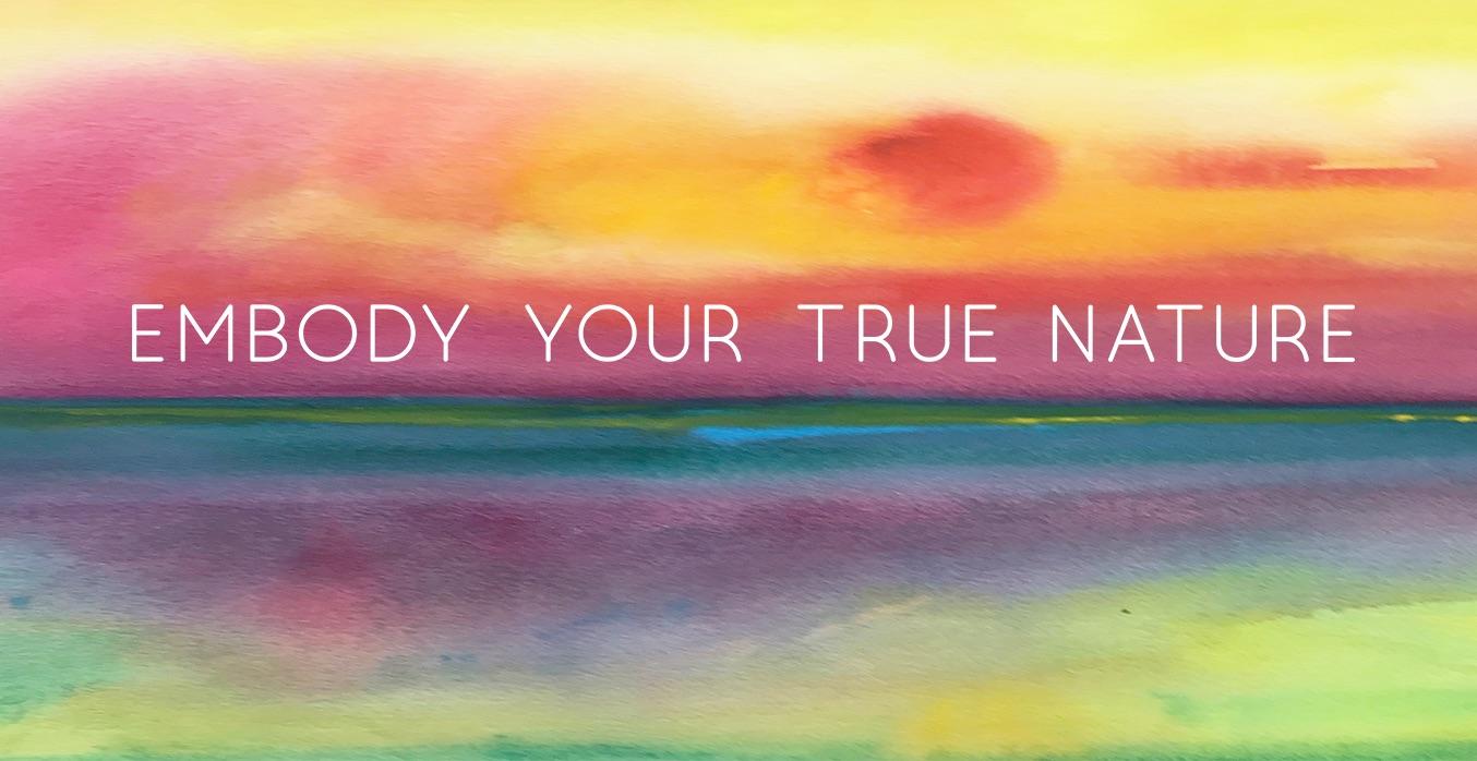 embody your true nature 2 .jpg
