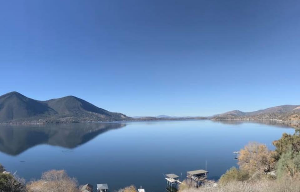 lake three.jpg