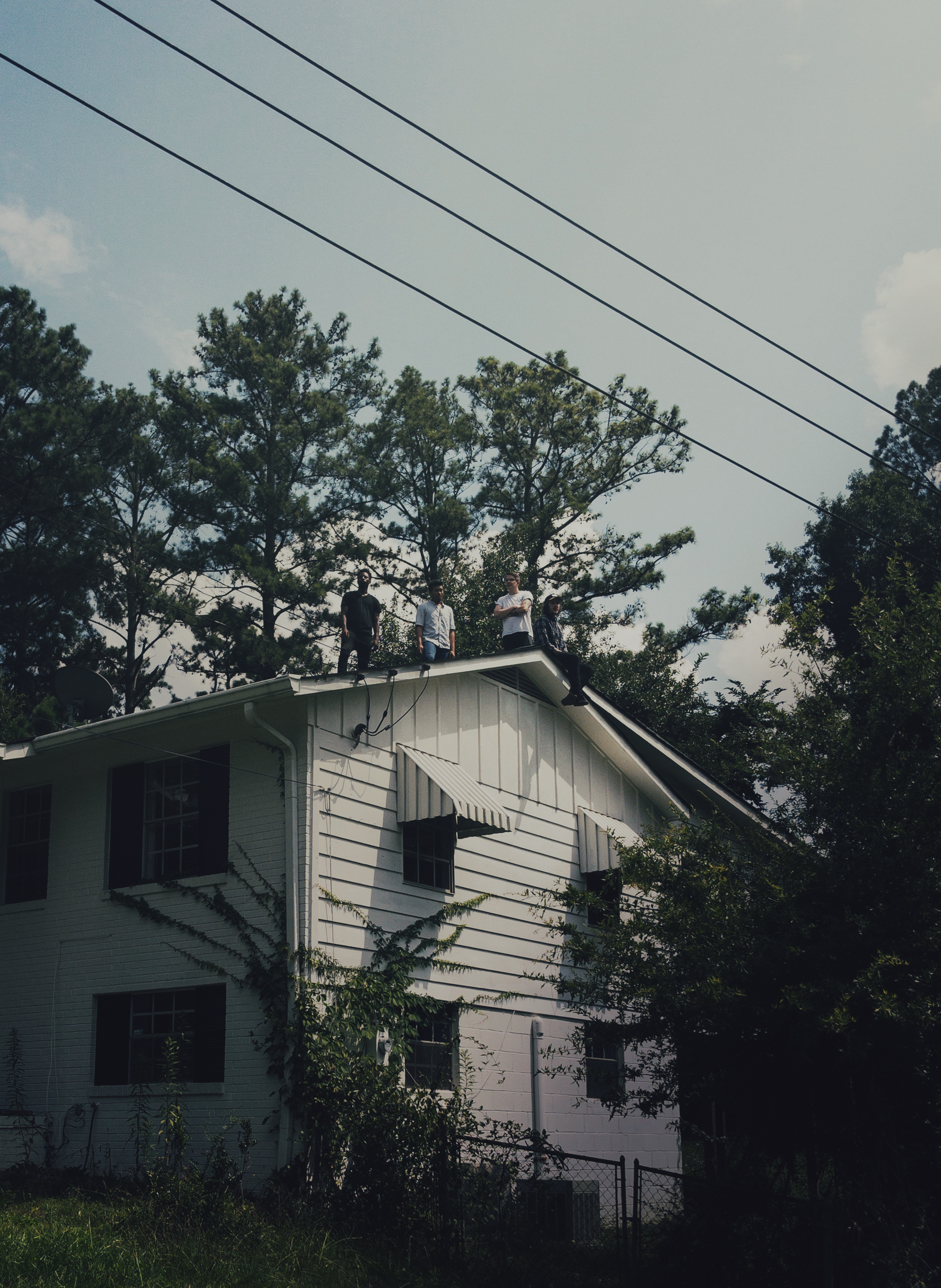 roof-edge-3.jpg