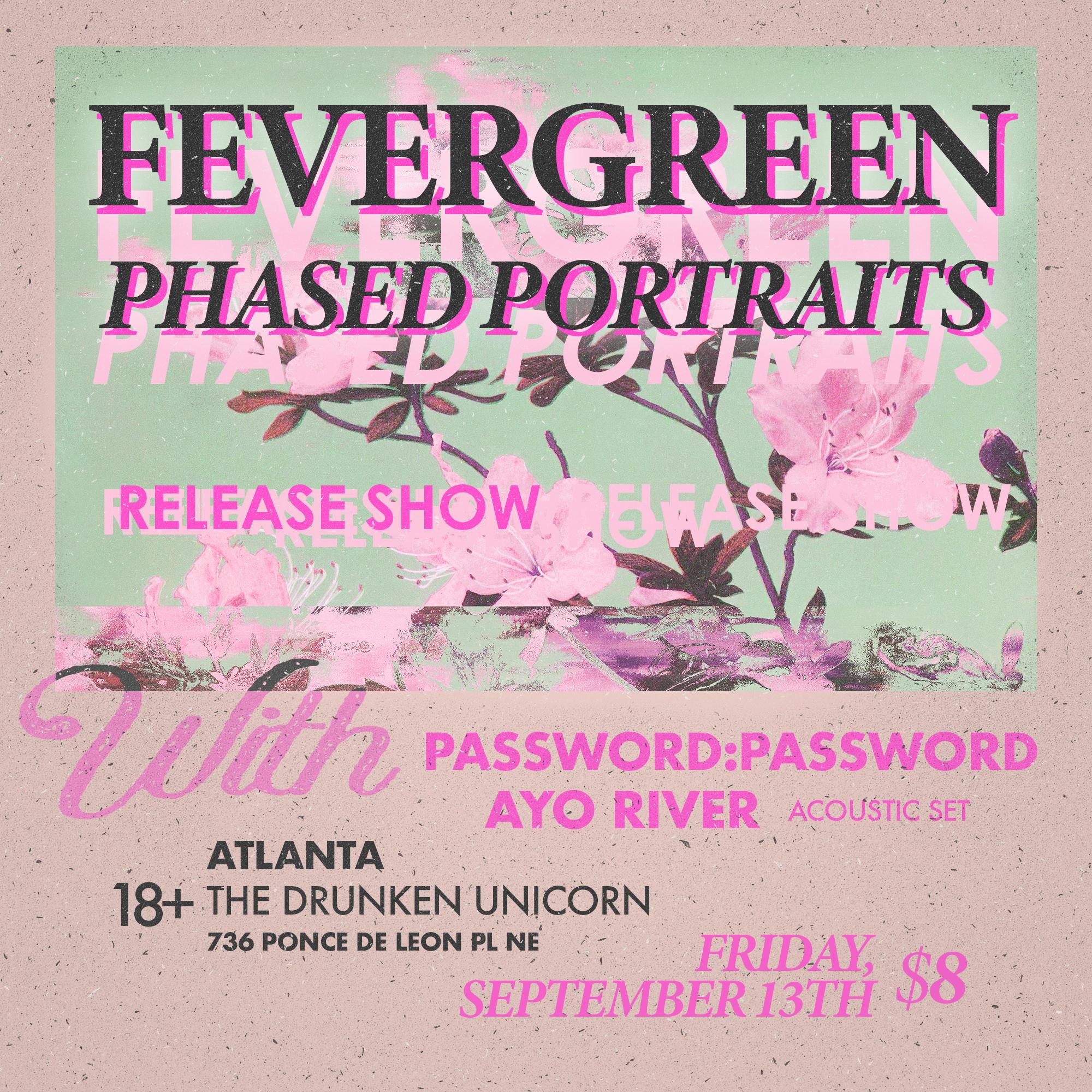 Fevergreen_Show_September13_Final.jpg