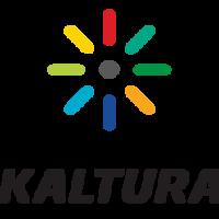 KalturaLogo_Updatedpng.png