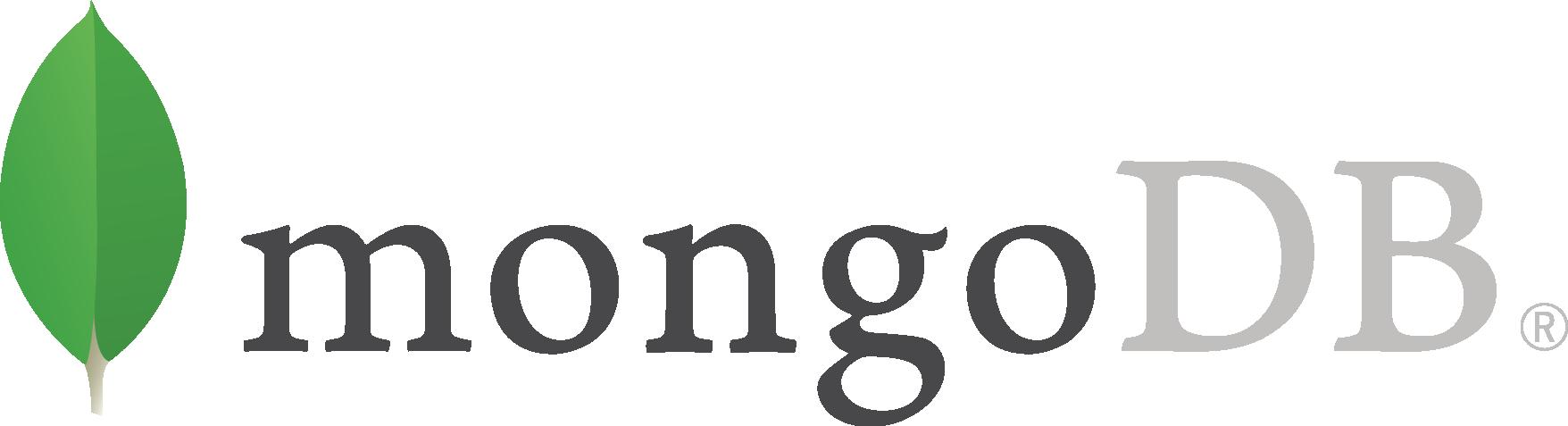 mongodb_logo1-76twgcu2dm.png