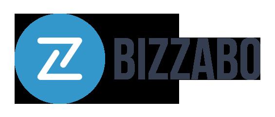 New-Bizzabo-logo.png