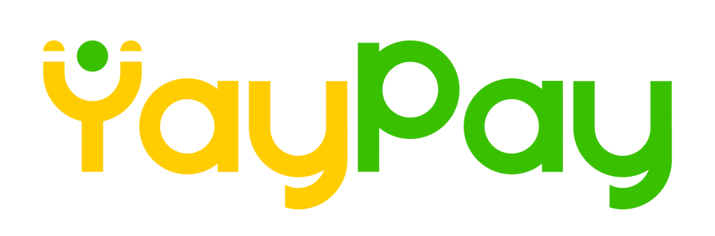 Yaypay-Logo-Color-RGB-1024x338.png