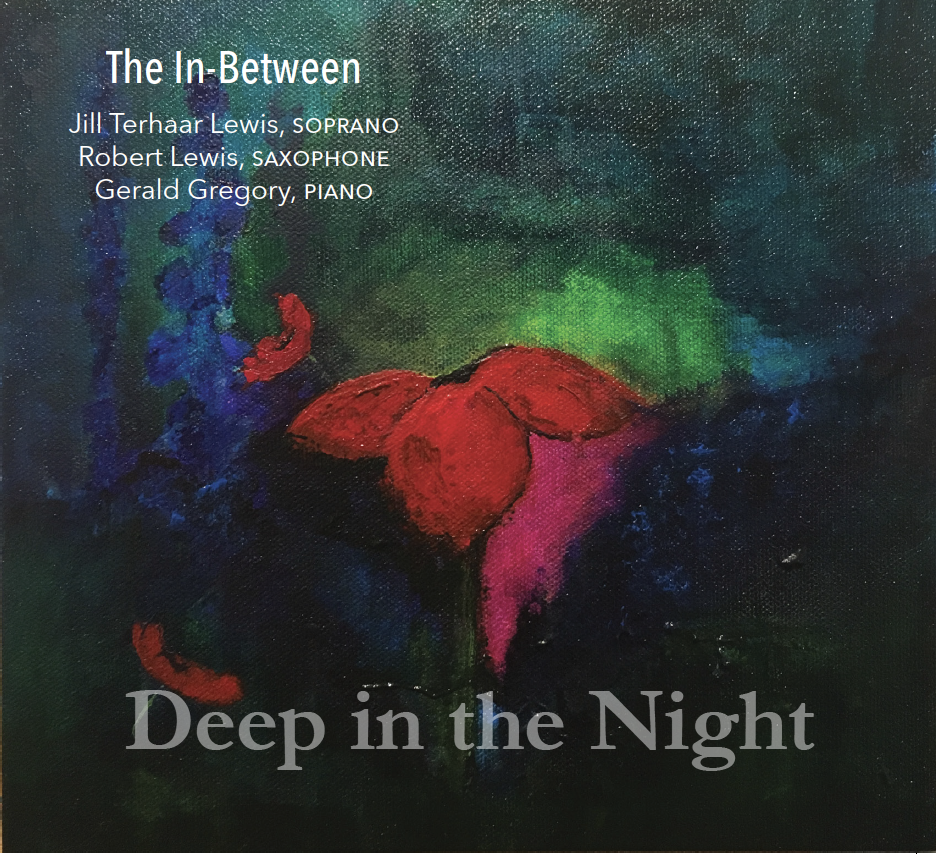 Deep in the Night Cover.png