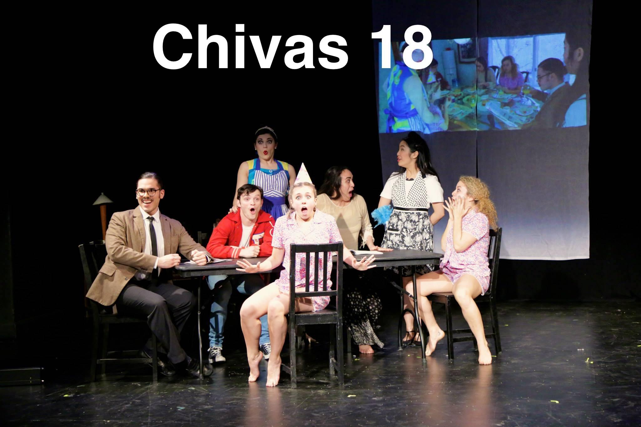 Chivas pic.jpg