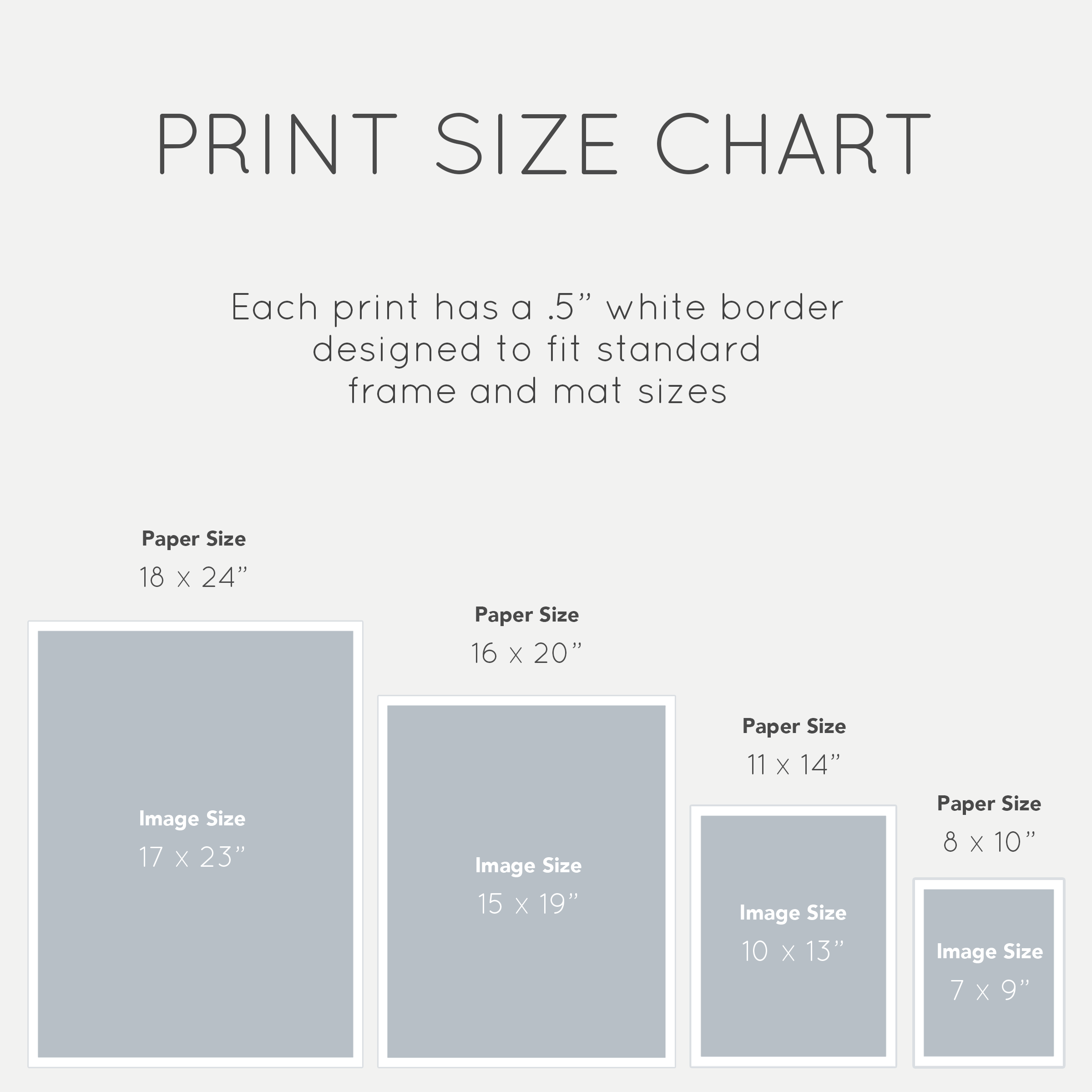 Print-Size-Chart.png