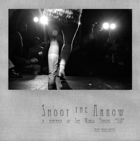 139_Shoot the Arrow.Amy Touchette.Back.jpg