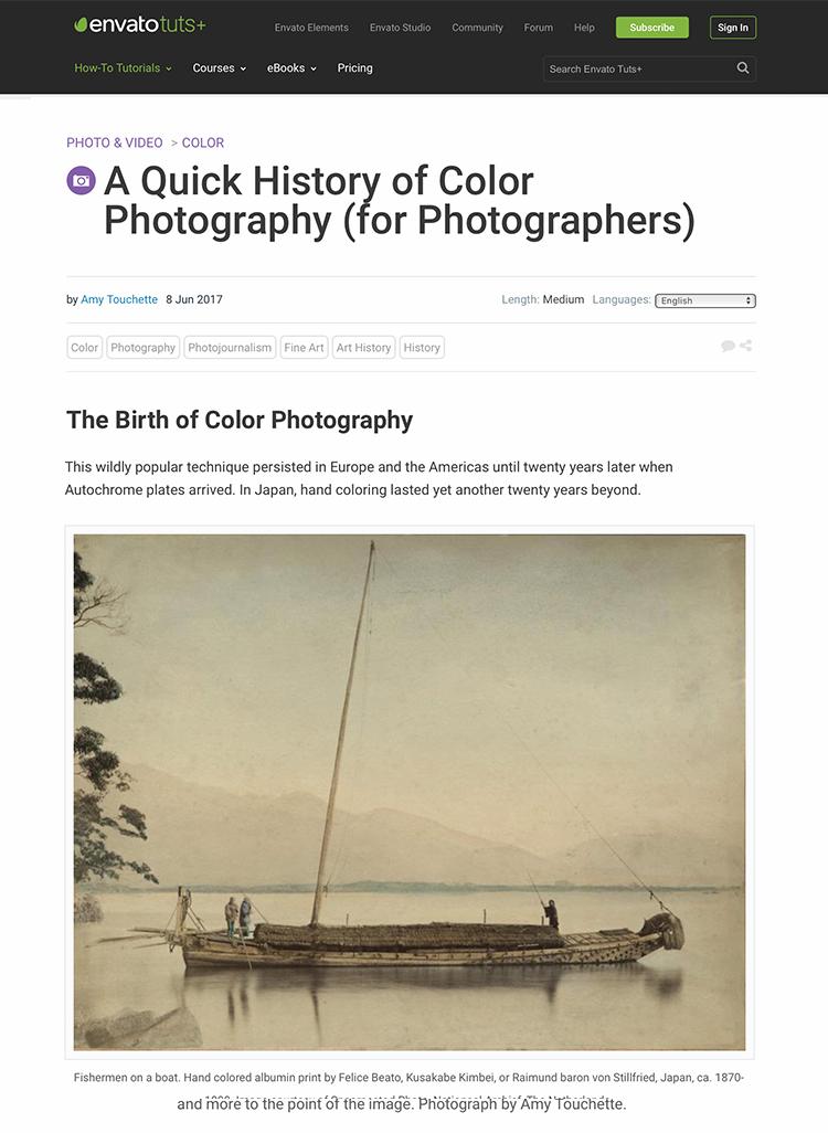 Evato_Color History.jpg