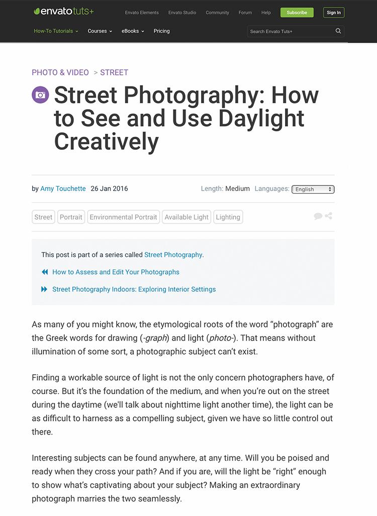 Envato_Daylight.jpg